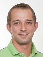 Mitarbeiter Ing. Philip Kastenberger