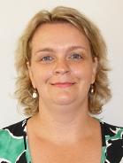 Mitarbeiter Barbara Bliemsrieder
