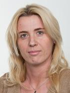 Mitarbeiter Elisabeth Löbel
