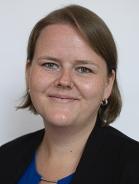 Mitarbeiter Cornelia Perzy
