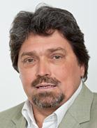 Mitarbeiter Ing. Christian Zaußinger
