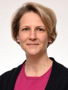 Mitarbeiter Mag. Nora Kutzbach-Berger, LL.M.