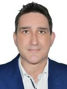 Mitarbeiter Mag. Stefan Nemetz