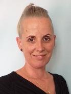 Mitarbeiter Nicole Schejbalová