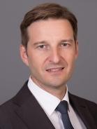 Mitarbeiter Mag.(FH) Günther Schabhüttl