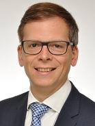 Mitarbeiter Mag. Bernhard Scholler