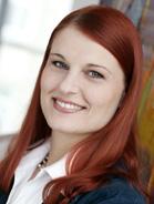 Mitarbeiter Petra Trajer