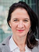 Mitarbeiter Mag. Nicole Geyer