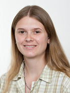 Mitarbeiter Bianca Hölzl
