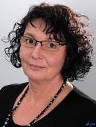 Mitarbeiter Brigitte Maria Zimmermann