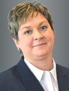 Mitarbeiter Mag. Irene Glaninger