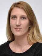 Mitarbeiter Iris-Maria Ganselmaier