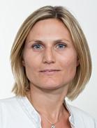 Mitarbeiter Mag. Maria Dinböck, MBA