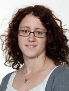 Mitarbeiter Daniela Schachinger