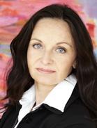 Mitarbeiter Mag. Petra Duhm