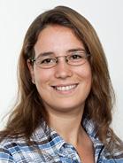 Mitarbeiter Eva Maria Czada