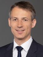 Mitarbeiter Mag. Gerhard Lackner
