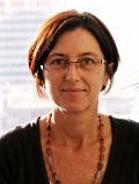 Mitarbeiter Manuela Kaltenegger-Görgü