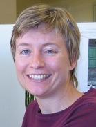 Mitarbeiter Mag. Beatrix Urbach