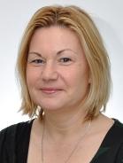 Mitarbeiter Evelyn Pichler-Seper