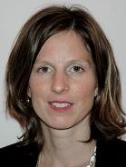 Mitarbeiter Nicole Albrecht