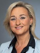 Mitarbeiter Mag. Reingard Schmid
