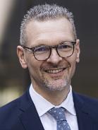 Mitarbeiter Dipl.Ing. Dr. Andreas Pfeiler