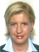 Mitarbeiter Dr. Margit Maria Havlik