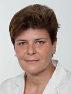 Mitarbeiter Rebekka Steinig