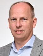 Mitarbeiter Dipl.Ing. Christoph Ressler