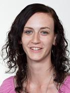 Mitarbeiter Ing. Claudia Hojsa