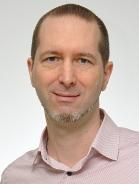 Mitarbeiter Mag. Sven Hofians