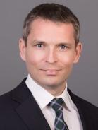 Mitarbeiter Mag. Wolfgang Köstinger