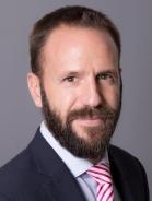 Mitarbeiter Mag.(FH) Martin Woller