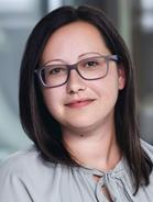 Mitarbeiter Beatrix Wendt