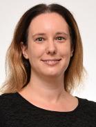 Mitarbeiter Viktoria Geyer