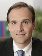 Mitarbeiter Mag. Thomas Mayr, M.A.