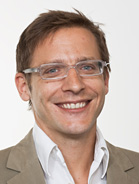Mitarbeiter Mag. Helmut Döller