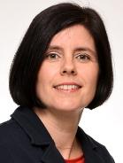 Mitarbeiter Mag. Katharina Stratil, LL.M.
