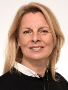 Mitarbeiter Mag. Adele Cechal