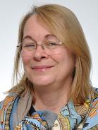 Mitarbeiter Mag. Gudrun Heiden