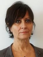 Mitarbeiter Mag. Antonella Faggionato