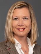 Mitarbeiter MMag. Edith Predorf