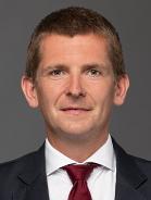 Mitarbeiter Mag. Siegfried Weidlich