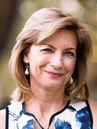 Mitarbeiter Elisabeth Scheiber