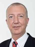 Mitarbeiter Herbert Herzig