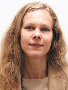 Mitarbeiter Mag. Franziska Annerl
