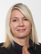 Mitarbeiter Rosemarie Miklau, a.Dipl.BW, MLS