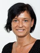 Mitarbeiter Ulrike Tassi