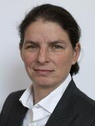 Mitarbeiter Mag. Viktoria Haidinger, LL.M